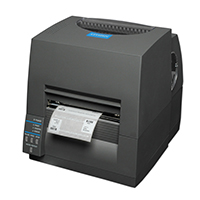 barcode-printers